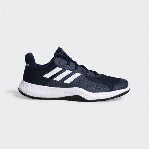 Кроссовки мужские, Adidas