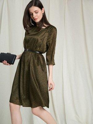 Платье EMKA. Отличное качество. Про-во Россия