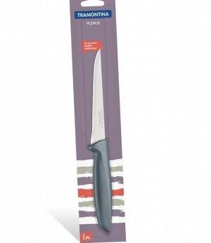 """TRAMONTINA """"Plenus"""" Нож обвалочный 12,7см 23425/165 ВЭД"""