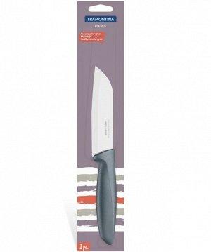 "TRAMONTINA ""Plenus"" Нож 12,7см 23442/165 ВЭД"