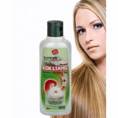 Кокосовая TRОPICАNA - Дар тропического рая *Быстрая доставка — НОВИНКИ  от 22 декабря — Для волос