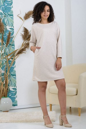 Платье  24314