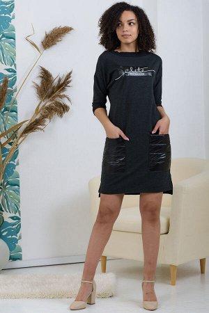 Платье 24810