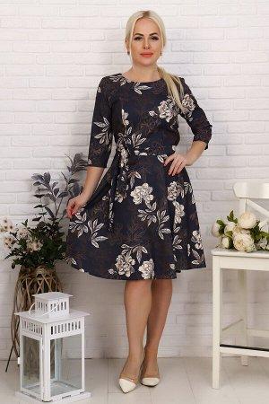 Платье 20612
