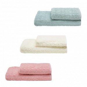 Романтика Афродита полотенце махровое