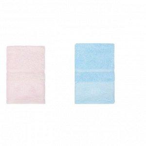 Романтика Камелия полотенце махровое