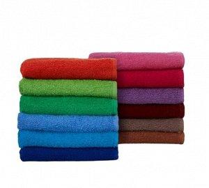 Эдем полотенце махровое