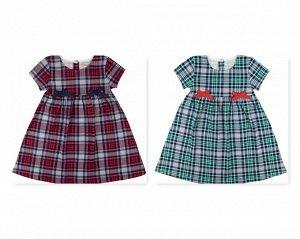 1140К Платье детское