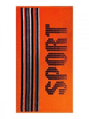 2602-1998 Полотенце махровое