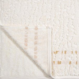 3501-4046 Полотенце махровое