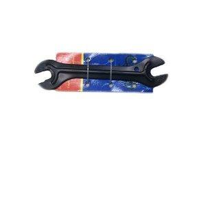 Гаечный ключ 200631959 LTI121920 (1/250)