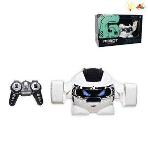Робот на р/у 200769803 2028-112A (1/36)