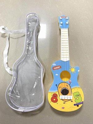 Гитара OBL841707 8043A (1/84)