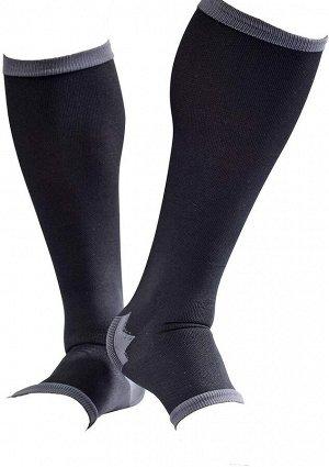 Мужские компрессионные носки