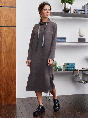 Продам спортивное платье 44-46 на весну и ранее лето