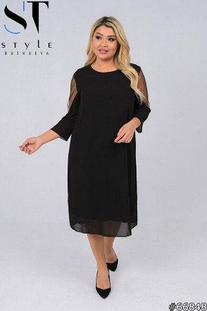 Платье 66848