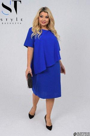Платье 66733