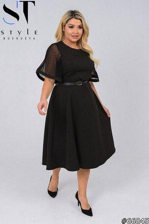 Платье 66845