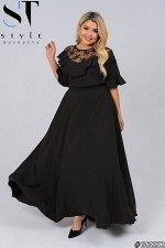 Платье 66852