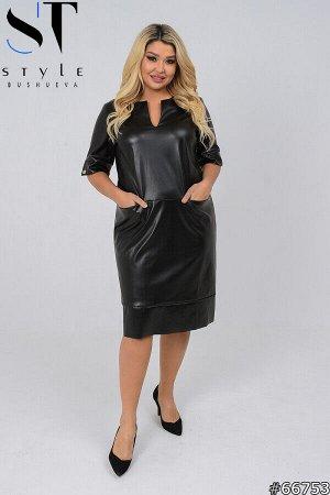 Платье 66753
