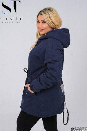Куртка 66827