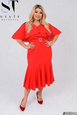Платье 66841