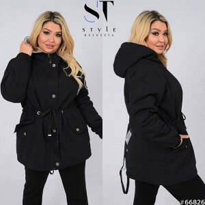 Куртка 66826