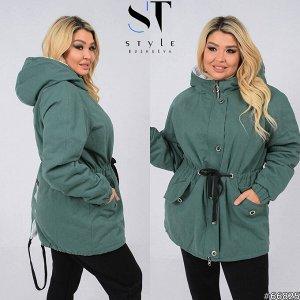 Куртка 66825