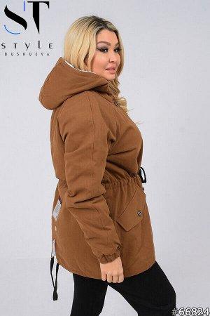 Куртка 66824
