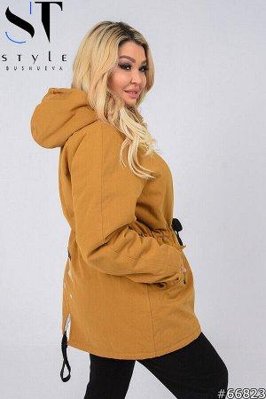 Куртка 66823