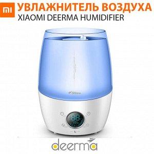 Увлажнитель воздуха Xiaomi Deerma Humidifier DEM-LU300 / 5 л
