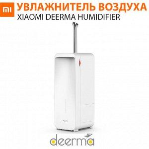 Увлажнитель воздуха Xiaomi Deerma Humidifier LD300 / 5 л