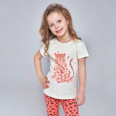 KO*GAN*KIDS, для деток, от 0 до школы — Новая зимняя коллекция, -15% на все! — Одежда