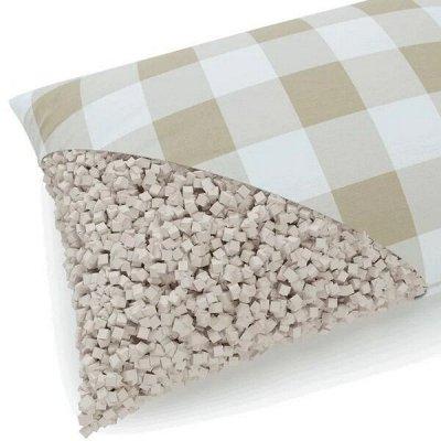 TEXTILE➕ Всё для штор, мягкой мебели, текстиль для дома — Наполнитель - Искуственный Латекс