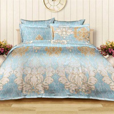 ДОМАШНЯЯ МОДА - яркий текстиль для твоего дома — Домашний текстиль-Постельное белье для взрослых - 4 — Постельное белье