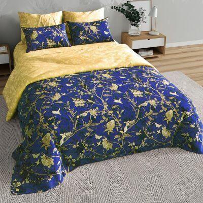 ДОМАШНЯЯ МОДА - яркий текстиль для твоего дома — Домашний текстиль-Постельное белье для взрослых - 3 — Постельное белье