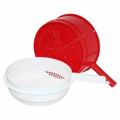 Домашняя мода — любимая хозяйственная, посуда — Домотехника и электротовары-Сыроварение — Для дома