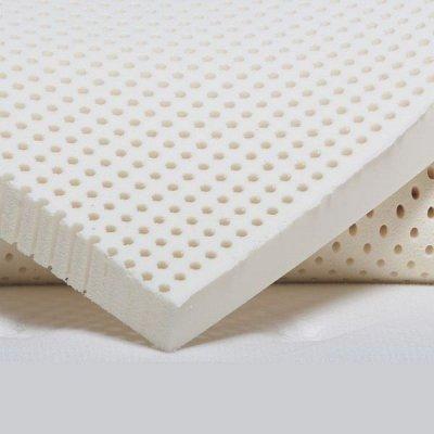 TEXTILE➕ Всё для штор, мягкой мебели, текстиль для дома — Латекс листовой