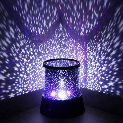 """Экспресс💥Подарки для всех)  — """"Звездное небо"""" - — Светильники для дома"""