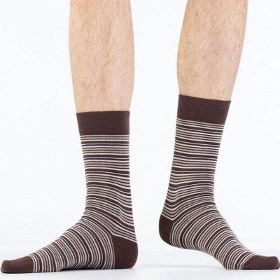 Любимые колготки! Быстрая закупка! — Мужские носки — Носки