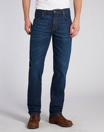 💥Весна!Нижнее белье!Платья!Все скидки в одной закупке!🔥😍  — АКЦИЯ!! Мужские джинсы!! — Прямые джинсы