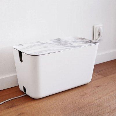 Дизайнерские вещи для дома+ кухня, акция мая — Bosign - оригинальные вещи, приносящие радость — Интерьер и декор