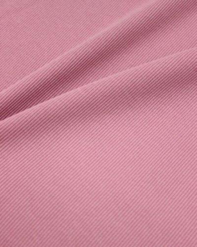 Распродажа ткани и фурнитуры! Огромный выбор детских тканей — Кашкорсе