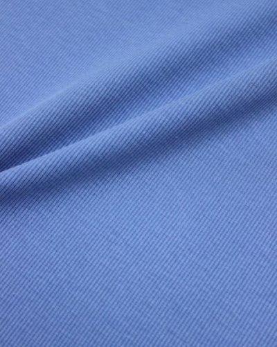 Распродажа ткани и фурнитуры! Огромный выбор детских тканей! — Кашкорсе — Ткани