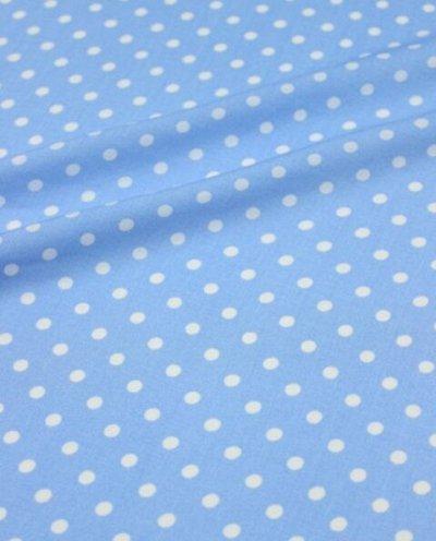 Распродажа ткани и фурнитуры! Огромный выбор детских тканей! — АКЦИОННЫЙ ТОВАР с незначительным браком — Ткани