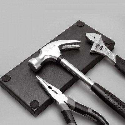 Xiaomi — Автоматические штопоры для вина — 🔨 Инструменты