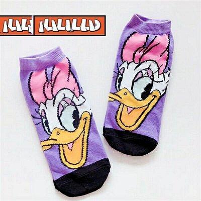 Стильные носки. В наличии