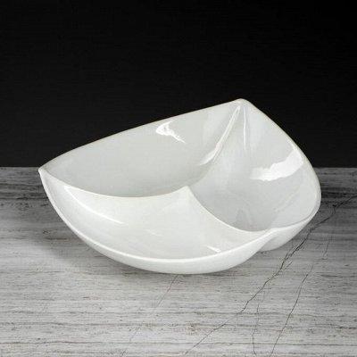 Посуда — Посуда из керамики и фарфора из керамики и фарфора-1. — Посуда