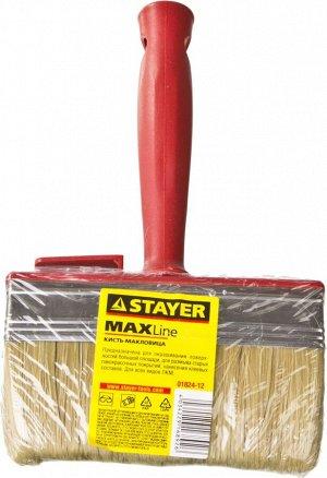 "Макловица STAYER ""MASTER"" UNIVERSAL"