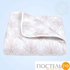 2662 Одеяло Детское 110*140 искусственное кашемировое волокно /овечья шерсть (арт. 2662)